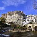 pueblos bonitos de Albacete