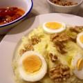 Comida tipica de albacete
