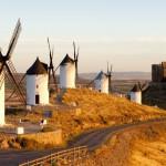 Los pueblos más bonitos de Toledo