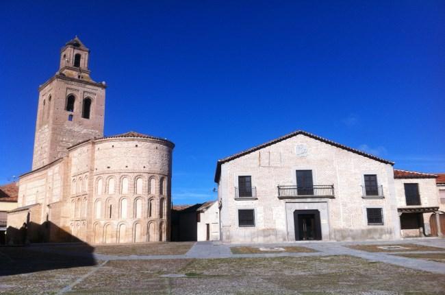 Arévalo Ávila