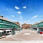 Los Pueblos más bonitos de Ciudad Real