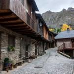Los pueblos más bonitos de León