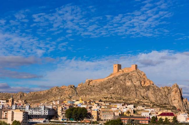 Sax Alicante