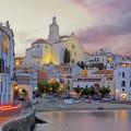 pueblos bonitos de Girona
