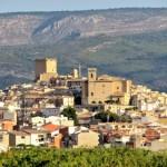 Los pueblos más bonitos de Murcia