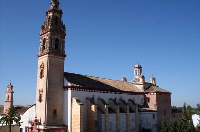 Palma del Río Córdoba
