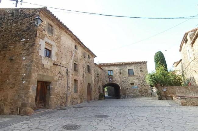 Púbol Girona