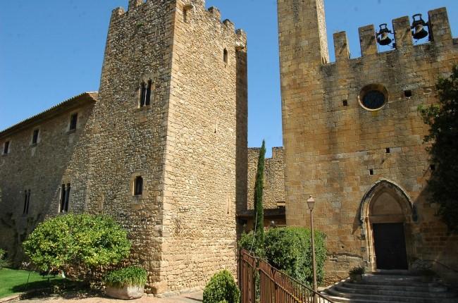 Vulpellac Girona