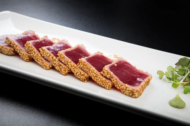 atún rojo cádiz