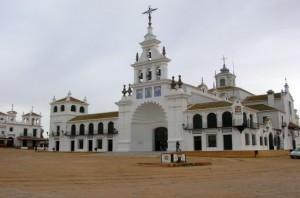 Los Pueblos más bonitos de Huelva