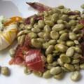 Comida típica de Granada