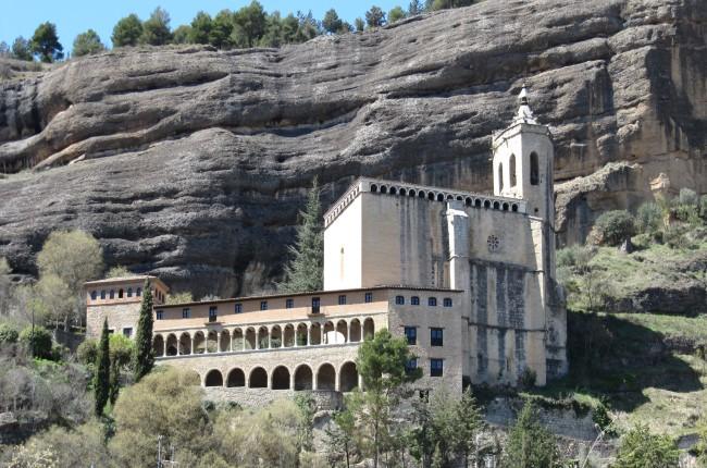 Graus Huesca