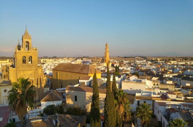 Utrera Sevilla