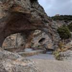 Los 12 mejores lugares de la Serranía de Cuenca