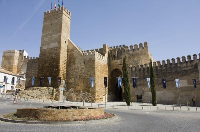 pueblos bonitos de Sevilla