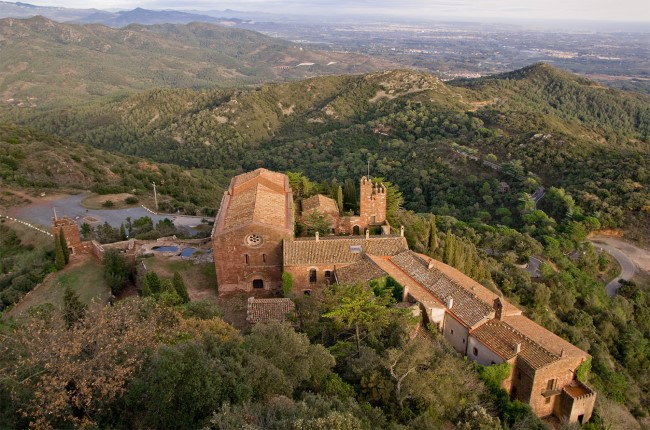 Riudecanyes Tarragona