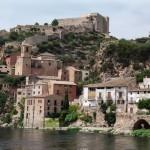 Los Pueblos más bonitos de Tarragona