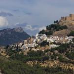 Los Pueblos más bonitos de Jaén