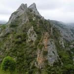 Que ver en el Valle de Liebana