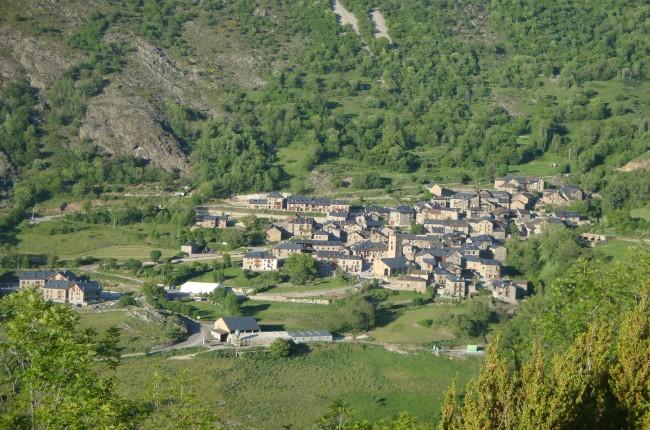 Durro Lleida