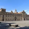 Pueblos de Lugo bonitos