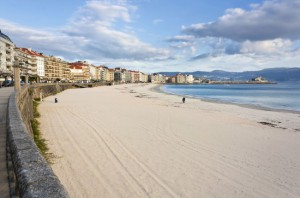 Los Pueblos más bonitos de Pontevedra