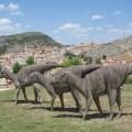 Cuenca con niños