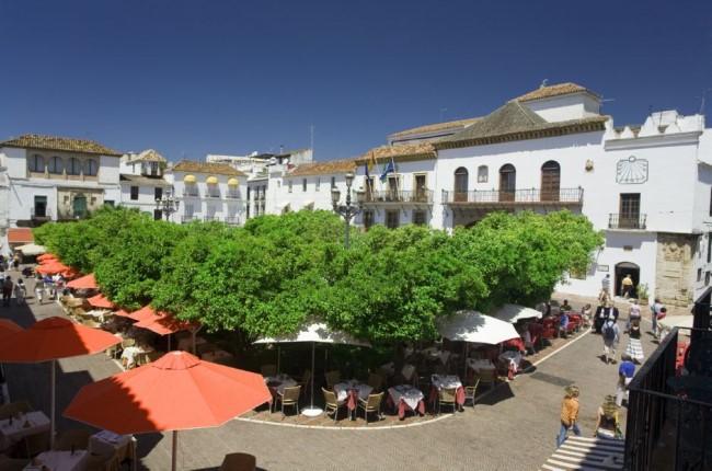Marbella Málaga