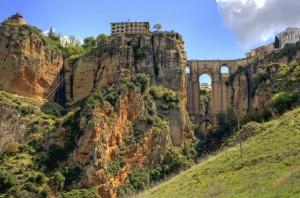 Los Pueblos más bonitos de Málaga