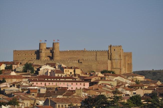 Sigüenza Castilla la Mancha