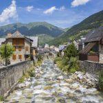 Los pueblos más bonitos que ver en el Valle de Arán