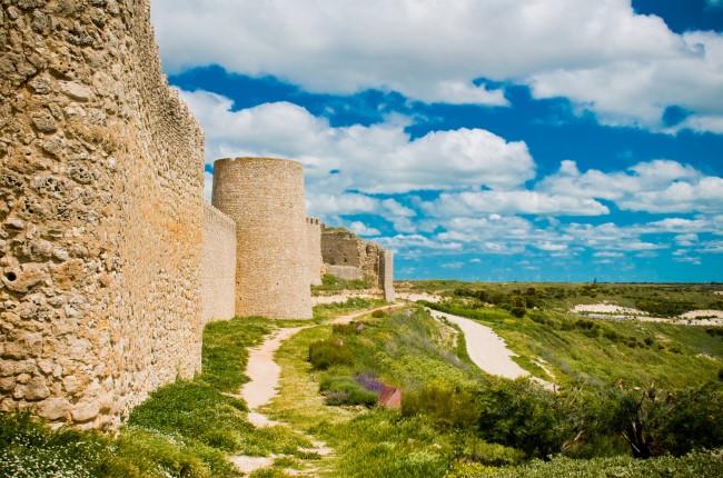 Urueña Castilla y León