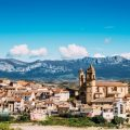 pueblos bonitos país vasco