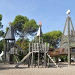 Qué hacer y qué ver en Córdoba con niños