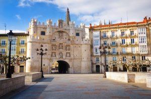 Qué hacer y qué ver en Burgos con niños
