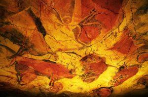 Cuevas en Cantabria para visitar