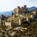 Castillos en Huesca