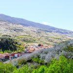 Qué ver en el Valle del Jerte