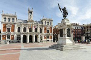 Qué hacer y qué ver en Valladolid con niños