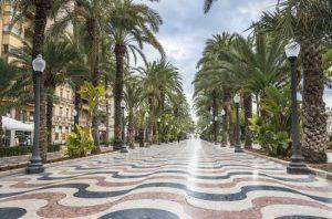Qué hacer y qué ver en Alicante con niños