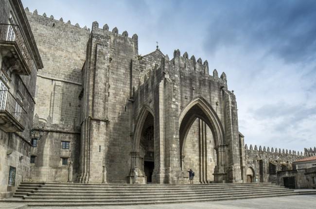 Tui Galicia