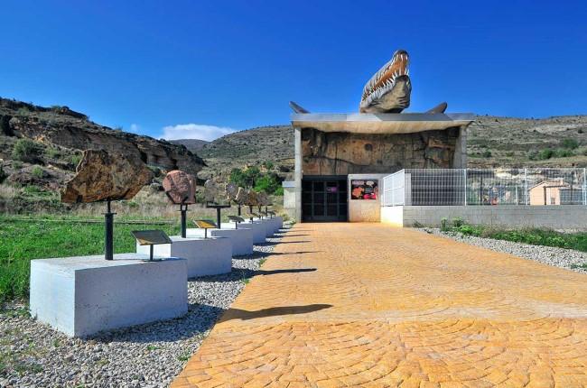 Mar Nummus Albarracín
