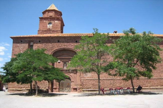 Rodenas Teruel