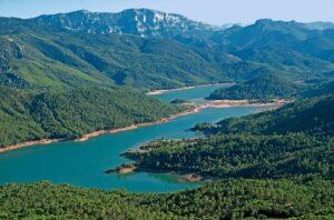 Qué ver en la Sierra de Cazorla