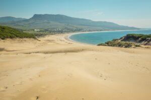 Las mejores playas de Cádiz