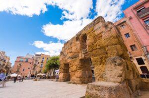 Qué hacer y qué ver en Tarragona con niños