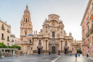 Qué hacer y qué ver en Murcia con niños