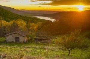 Los Mejores Lugares Qué Ver en el Valle del Ambroz