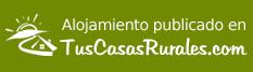 La Era en Tuscasasrurales.com