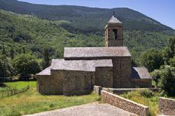 Casas rurales en barruera - Casa rural vall de boi ...
